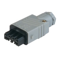 ST Series Cable Socket