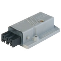 ST Series Surface Mounted Socket
