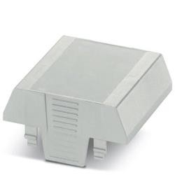 2200397 | EH 70-C CS/ABS GY7035 | Component Housing Cover