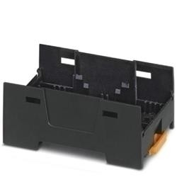 2200492 | EH 45 F-B/ABS BK9005 | Component Housing Base