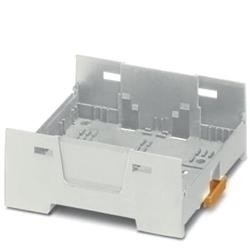 2200519 | EH 67,5 F-B/ABS GY7035 | Component Housing Base