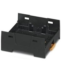 2200520 | EH 67,5 F-B/ABS BK9005 | Component Housing Base