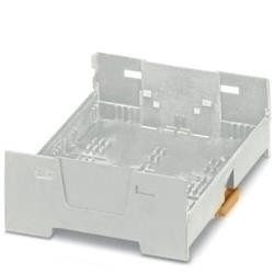 2200663 | EH 90 F-B/ABS GY7035 | Component Housing Base